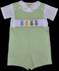 bunnie_green_boys_overall__80834.1358445617.1280.1280