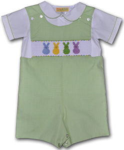 bunnie_green_boys_overall__80834.1358445617.1280.1280