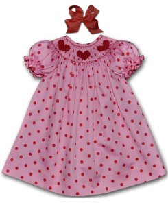 heart_polka_dot_bishop_bow_19240_1358366190_1280_1280__88695_1358376549_1280_1280