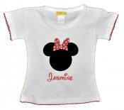 Minnie_Face_copy__09984.1363981993.175.175