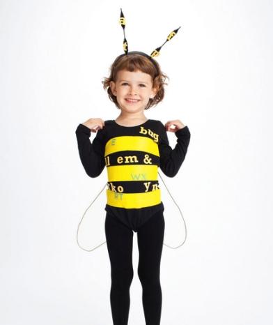 spelling-bee-costume-ictcrop_gal