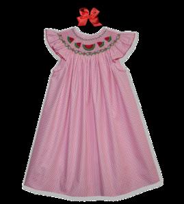 watermelon_bishop_bow_600__86737