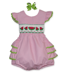 watermelon_bubble_bow600__07043