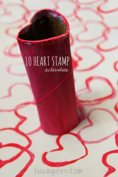 10-heart-tube-stamping-ideas.jpg