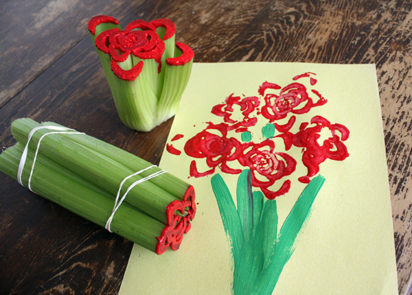 celery-flowers-craft.jpg