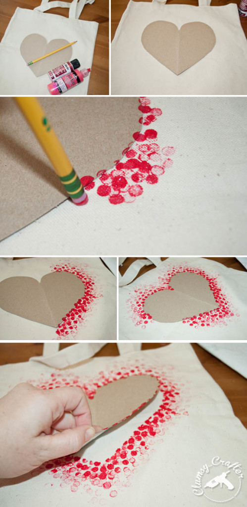 Easy-DIY-Tote-bag-from-Clumsy-Crafter--499x1024.jpg