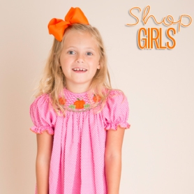 shopgirlsfall2