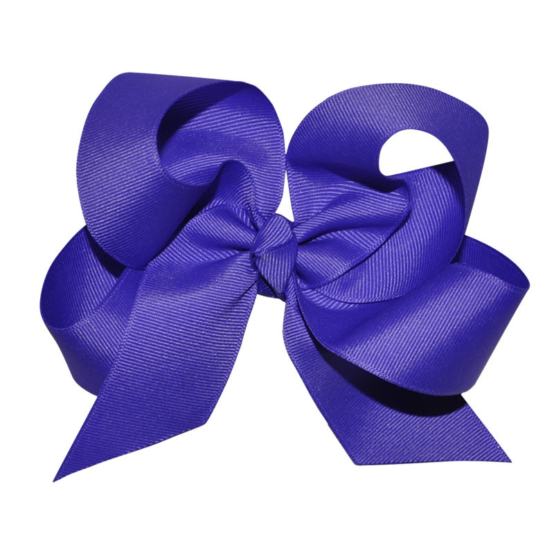 bows related keywords - photo #39