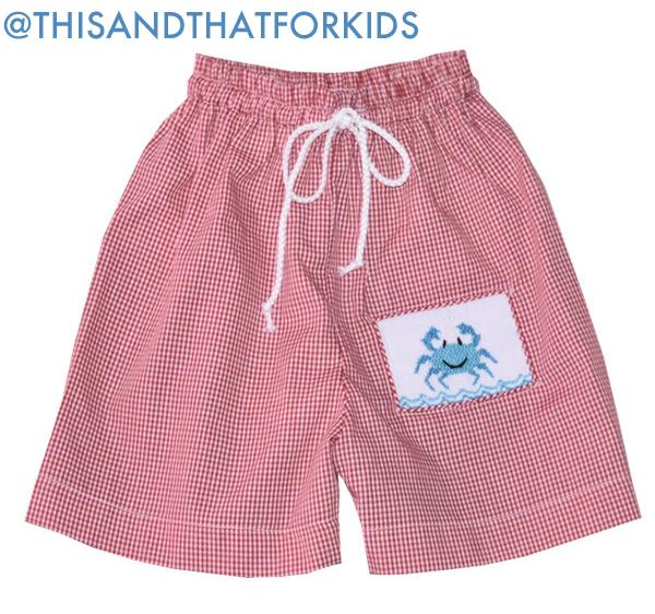 Smocked-Crab-Boys-SwimWATER